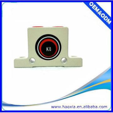 Ningbo K Series Pneumatic Vibrator for Low Price