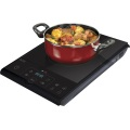 1800W ETL Certification EUA Cananda Hot Sale Induction Cooker