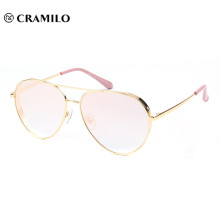 custom sunglasses manufacture high end sunglasses