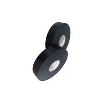 POLYKEN PE 20mils*2inch*100ft inner corrosion wrap tape