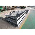 Manufacturing Gi Coil Gauge Corrugated Aluminum Sheet Metal