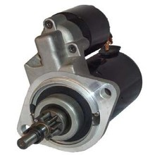 BOSCH STARTER NO.0001-211-221 for VW