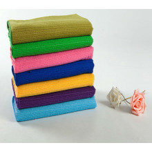 Printed Microfiber Warp Knitting Beach Towels