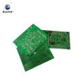 Производитель высокий TG, высота заводской сборки ТГ PCB, СИД монтажом агрегата PCB