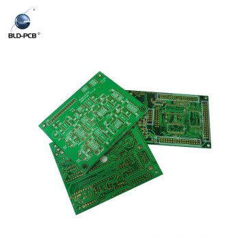 High TG PCB manufacturer, hight TG PCB assembly factory, LED pcb circuit board assembly