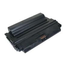 Cobol Toner compatível para Samsung Ml-3050n / 3051ND / 3051n