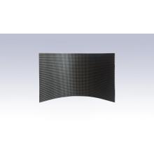 Affichage à LED flexible P3