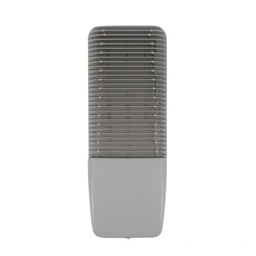 IP65 aluminio 3030 Chip 300W LED luz de calle