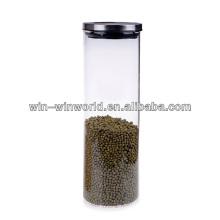 Vasilhas de chá a granel