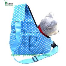 Fashion Pet Bag Chest (YSPB00-008)