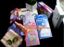 기저귀 가방, pe 기저귀 가방, 기저귀 자루, 베이비 케어 제품, 기저귀 가방, 휴대용 가방, 기저귀 플라스틱 가방, 기저귀 포장, 향수