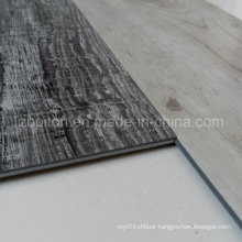 Lvt 5mm Click PVC Vinyl Flooring