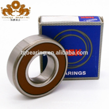 High quality best price deep groove bearings skate bearing 608 6304 6000 series