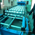 CE golfplaten dak Making Machine