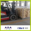 Hot Sale Industrial Grade Alumina Trihydrate