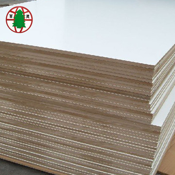 melamine+board+MDF+panel+for+cabinet+door