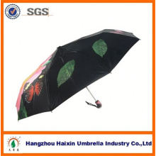 Latest Arrival Good Quality coated umbrella fabric with good offer