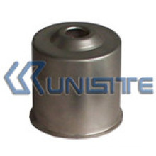 precision metal stamping part with high quality(USD-2-M-222)