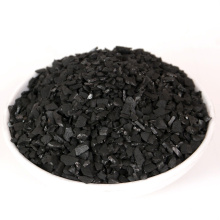 Competitive Price Fruit nut shell based activated carbon for air pollution