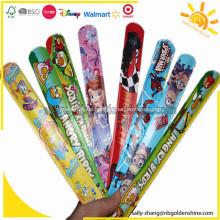 Promotion Armband Slap