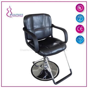 Запасные части для укладки стульев
