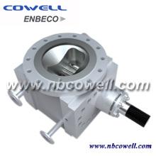 Pompe hydraulique haute pression