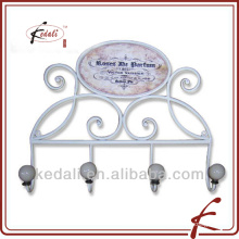 modern decorative wall shelf wall decor shelf