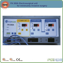 For Minimumly Invasive Surgery FN 300A High Frequency Electrosurgical Generator