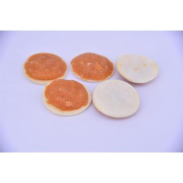 High Protein Chicken/Duck Circle For Pet Food