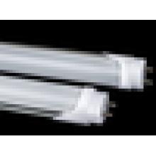 Melhor preço da lâmpada tubo led! Poupança de energia conduziu a lâmpada da luz do tubo, t8 8w 600mm levou a luz do tubo AC85-265V