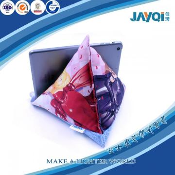 Microfibre Mobile Phone Stand for iPad