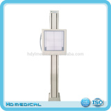 medical x ray accessories Bucky stand