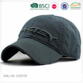 LSA92 Ningbo Lingshang be used for in the party fashion ladies' french hats
