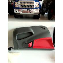 auto door panels mould