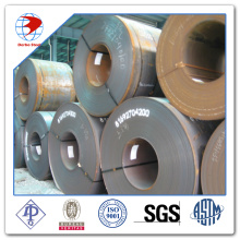 carbon structural steel coil sae 1010