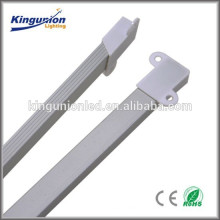 Blanco blanco cálido DC12V llevó barra rígida, barra de luz LED, barra de LED