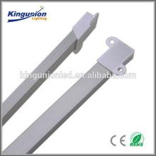 Barre rigide blanche blanche DC12V, barre lumineuse LED, barre LED