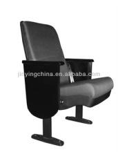 Comfortable sponge chairs