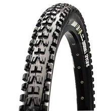 Maxxis Minion DHF Tyre