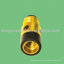 welding torch accessories ,welding insulator