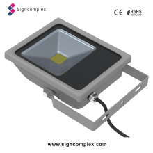 China Best Selling Outdoor COB IP65 LED Floodlight 30W
