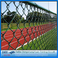 Movable Chain Link Mesh For Sale