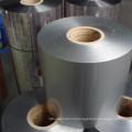 Aluminum Alloy Coil 3003 3004 3005