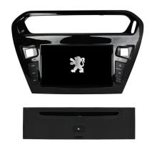PG 301 2013 MP5 DVD Player