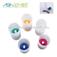 Promotional LED Tea Light for Party