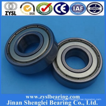 Wholesale distributors needed colorful 608rs skateboard bearing wheel bearing