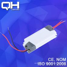 DSC_8341 de tubos de LED