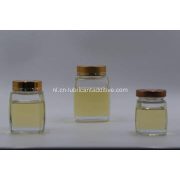 Antiwear EP Lube Additive Sulfurized Isobutylene SIB