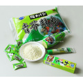 1kg Pack Green Wasabi Powdered real pure healthy