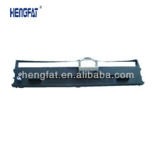 Compatible Printer Ribbon for OKI ML6100F ML6100 ML760